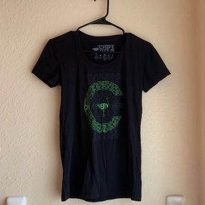 The Chive Tee